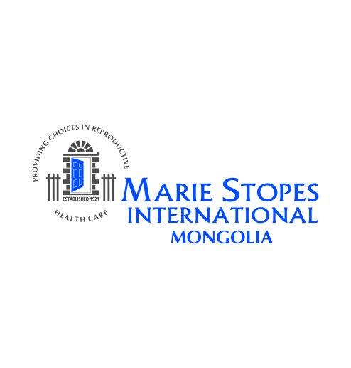 FACEBOOK ХУУДАСНЫ ДЭЛГЭРЭНГҮЙ   Marie Stopes International Mongolia